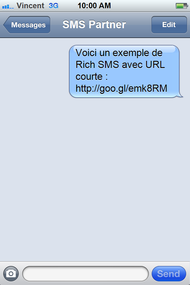 exemple-SMS-rich