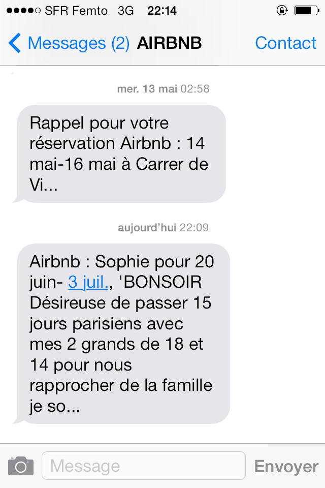 airbnb-sms2