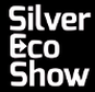 Silver Eco Show SMS