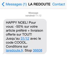La-redoute-rich-sms