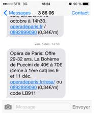 opera-sms