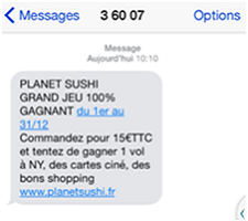 rich-sms -planet-sushi
