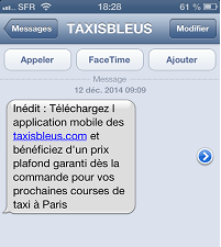 taxi-application-mobile