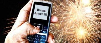 sms-voeux-bonne-annee-