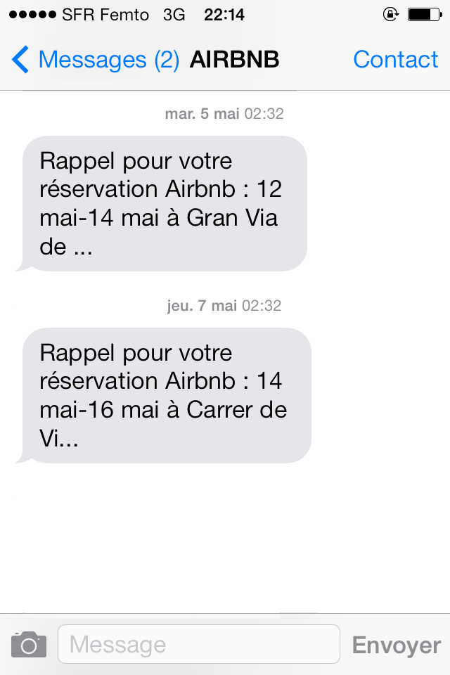 airbnb-sms1
