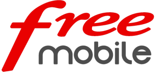freemobile logo