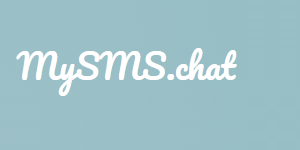 my-sms-chat