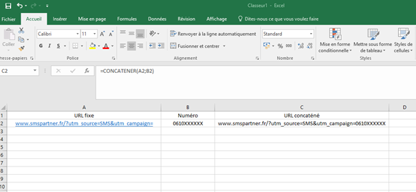 excel-sms-tracking