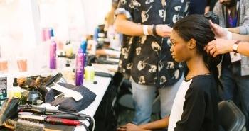 salon-coiffure-sms