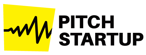 PitchStartups_black-yellow