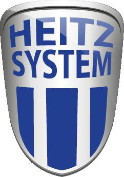 heitzsystem