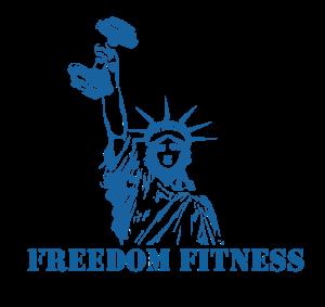 logo freedom