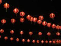 chinese-new-year-2693523_1920
