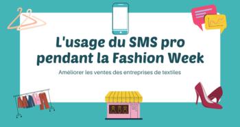 SMS Fashion Week