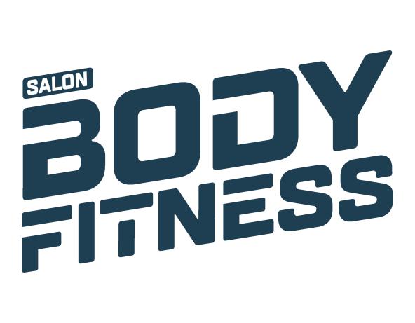 Salon du fitness