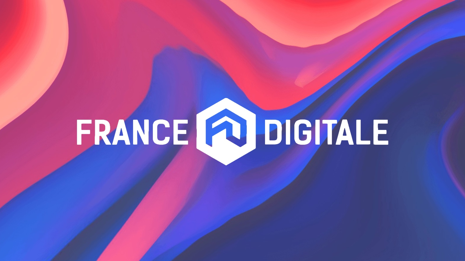 france digitale 2021