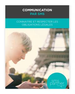 Icones-legislation-sms-lb